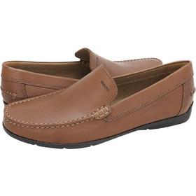 Loafers Geox U Siron A U32Q3A-00043-C6001 c7b697bbf20