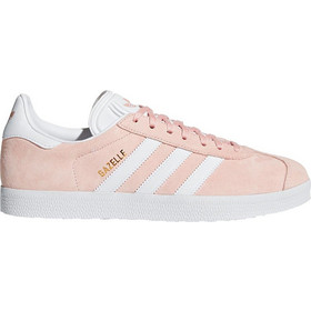 adidas gazelle γυναικεια - Γυναικεία Αθλητικά Παπούτσια  ac3e1e6b177