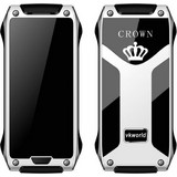 Vkworld Crown V8
