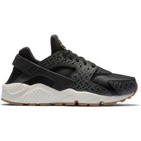 nike run premium - Γυναικεία Αθλητικά Παπούτσια  f62b0e4e273