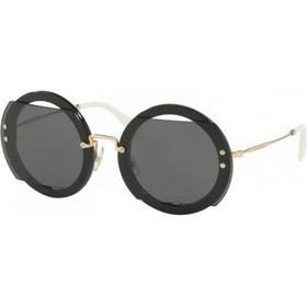 92324ed2e6 Γυαλιά Ηλίου Γυναικεία Miu