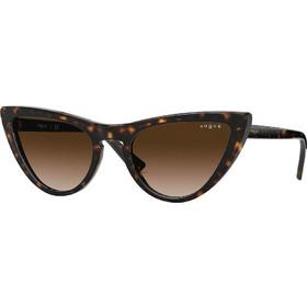Γυναικεία Γυαλιά Ηλίου  6f44098d4fa