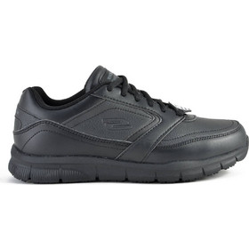 93b702e9b26 memory foam - Γυναικεία Αθλητικά Παπούτσια | BestPrice.gr