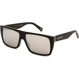 afd08890ec marc jacobs γυαλια - Ανδρικά Γυαλιά Ηλίου