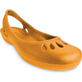 973fe32b298 crocs γυναικεια - Γυναικεία Παπούτσια Θαλάσσης | BestPrice.gr