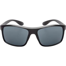Γυαλιά Ηλίου Pervedere  006930345ad