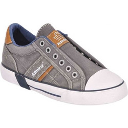 admiral shoes παιδικα  8a85fb7a5a0