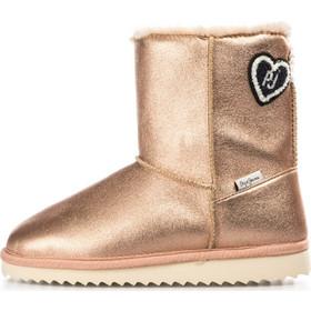 6feef16f16c χρυσα παπουτσια - Μποτάκια Κοριτσιών | BestPrice.gr