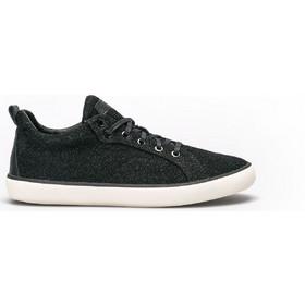 Γυναικεία παπούτσια Esprit - 087EK1W025 - Μαύρο 1c85f211289