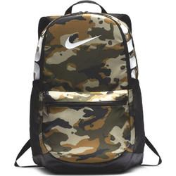 0b92083c1a Nike Brasilia Medium Backpack BA5973-209