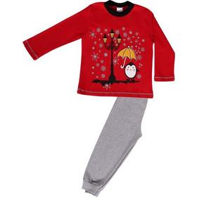 παιδικες πυτζαμες για κοριτσια - Βρεφικές Πιτζάμες  38b274ef837