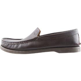 19225899d0f παπουτσια nicon - Ανδρικά Μοκασίνια | BestPrice.gr