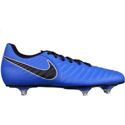 9c884ff596b παπουτσια ποδοσφαιρικα - Ποδοσφαιρικά Παπούτσια (Σελίδα 9 ...