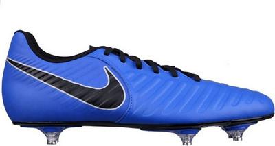 best website cc27e 8a23c Nike Tiempo Legend VII Club SG AH8800-400