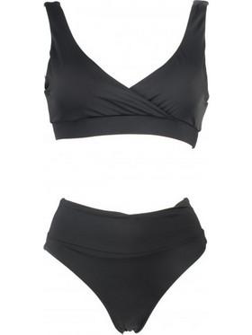 ac4acdd953c Bikini Set Decoro | BestPrice.gr