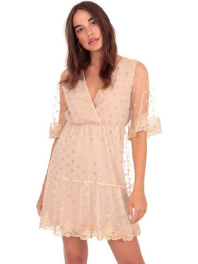 cc0d8d501e8 πουα - Φορέματα | BestPrice.gr