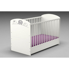 e37d9f99255 κρεβατακι κουνια - Κούνιες Μωρού Προεφηβικά Κρεβάτια | BestPrice.gr