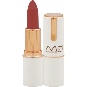MD Professionnel Volume Up Lipstick 5g 18