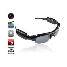 f6beb98c3c Κάμερα γυαλιά ηλίου με DVR αυτόνομο καταγραφικό
