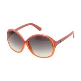 91d4bbf2a0 γιαλια ηλιου - Γυναικεία Γυαλιά Ηλίου Sting