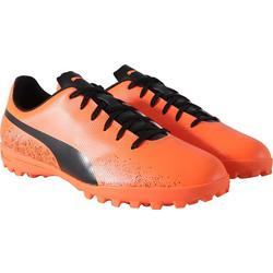 5f29e9455ca παπουτσια ποδοσφαιρου με σχαρα - Ποδοσφαιρικά Παπούτσια (Σελίδα 28 ...