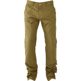 36d1901521c2 Ανδρικό παντελόνι Denim United DU.BENNY-A