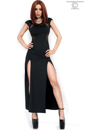 ded306010dd5 φορεματα γυναικεια - Φορέματα Chilirose