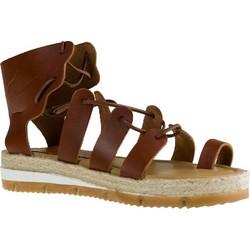 7c98543b14 Envie Fashion Γυναικεία Παπούτσια 02-201 Ταμπά envie 02-201 tampa