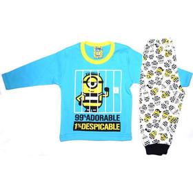 ab6d20d4315 πιτζαμες μινιονς - Πιτζάμες Αγοριών | BestPrice.gr