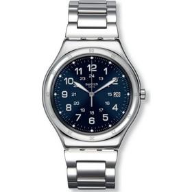 Swatch Blue Boat YWS420G e6c779f34f1