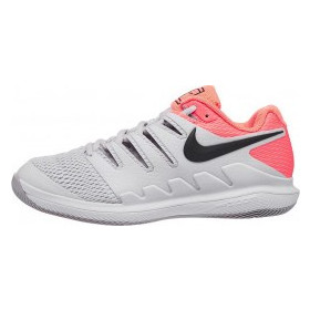 4111096ea17 νουμερο 41 - Γυναικεία Αθλητικά Παπούτσια 42 Nike (Σελίδα 9 ...