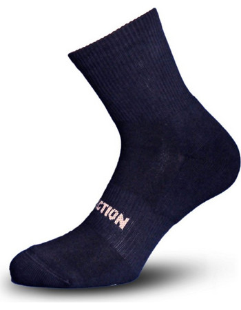 βαμβακερη καλτσα - Ανδρικές Κάλτσες (Σελίδα 9)  68bf7c5c835