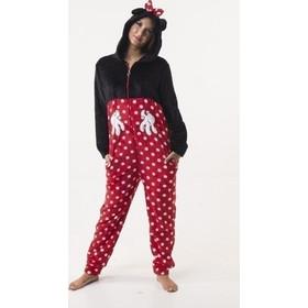 c6dbcdfb735 ολοσωμες πιτζαμες γυναικες - Γυναικείες Πιτζάμες, Νυχτικά | BestPrice.gr