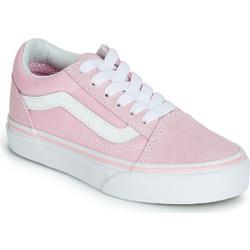 Χαμηλά Sneakers Vans OLD SKOOL b73d8022755