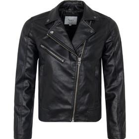 d2dee1ef3035 Pepe Jeans PL401584-999