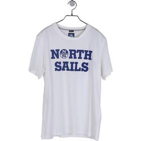 571d564f0de9 μπλουζες με σταμπες - Ανδρικά T-Shirts North Sails