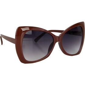 761d99b651 Γυναικεία εκάι πεταλούδα γυαλιά ηλίου Luxury S1855Y