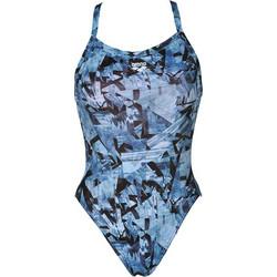 4b6ccde763e αθλητικα μαγιο arena - Γυναικεία Μαγιό Κολύμβησης (Σελίδα 8 ...
