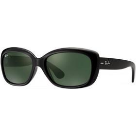 ba9e98888c Γυναικεία Γυαλιά Ηλίου Eyestore