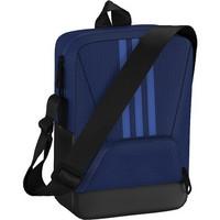 649959ad1f23 Adidas 3-Stripes Per Organ Minibag AB2374