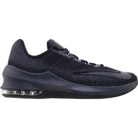 870be9e7f0e Ανδρικά Αθλητικά Παπούτσια Nike | BestPrice.gr