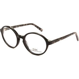 max γυαλια ορασεως - Γυαλιά Οράσεως  2f9d3e4350b
