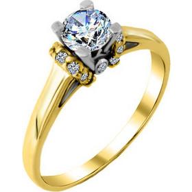 μονοπετρο δαχτυλιδι ζιργκον - Μονόπετρα Δαχτυλίδια (Σελίδα 18 ... dcade44b170