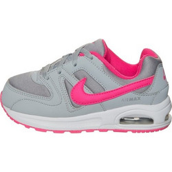 wholesale dealer 12123 cfe34 Nike Air Max Command Flex LTR TD 844351-061