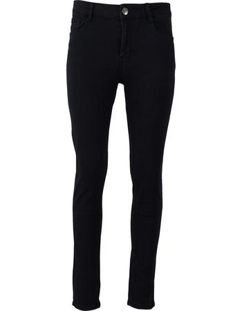 Γυναικείο παντελόνι ελαστικό καπαρντίνα oversized.Basic style. ΜΑΥΡΟ 32b10165066