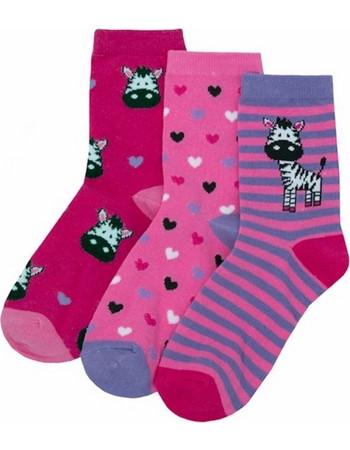 καλτσες παιδικες - Κάλτσες   Καλσόν Κοριτσιών (Σελίδα 9)  38b34838761