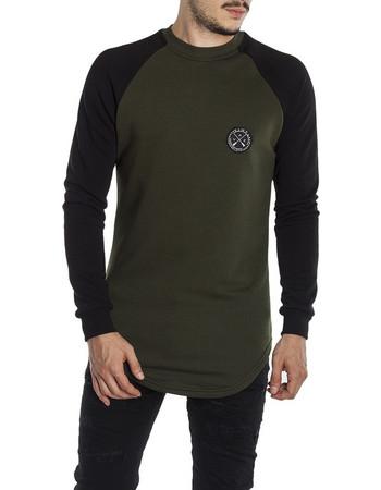 e382c5c83047 φουτερ μπλουζες - Ανδρικές Μπλούζες Φούτερ