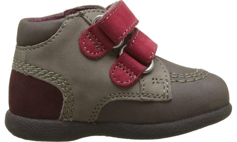 παιδικα παπουτσια kickers  05664bcaaa9