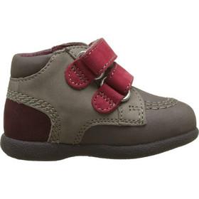 208ade1369a παπουτσια kickers παιδικα - Μποτάκια Κοριτσιών | BestPrice.gr