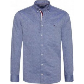 030d66c13e98 hilfiger πουκαμισο ανδρικο - Ανδρικά Πουκάμισα (Σελίδα 7)